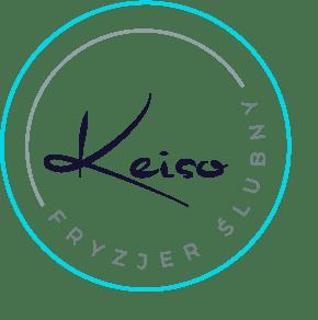 Keiso – Fryzjer Ślubny