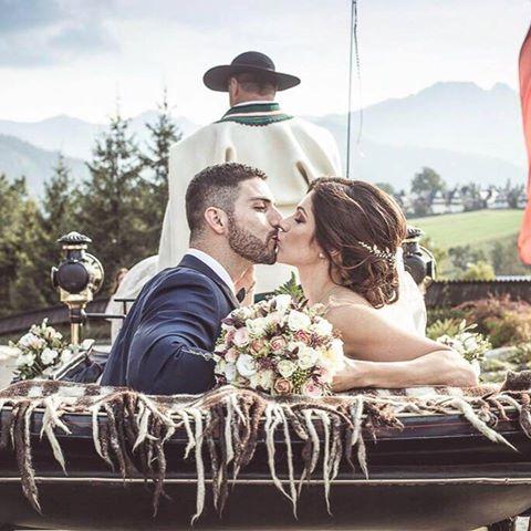 Miłość w Zakopanem